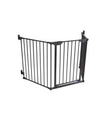 SAFE - SafeGate Constructor 1 - Dark Grey