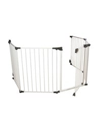 SAFE - SafeGate Constructor 3 - 70 - 300 cm