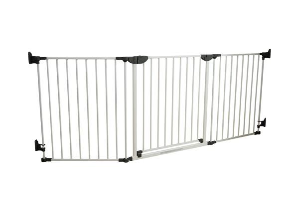 SAFE - SafeGate Constructor 2 - 90 – 210 cm