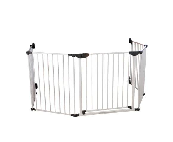 SAFE - SafeGate Constructor 4 - 90 – 330 cm