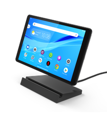 "Lenovo - Smart Tab M8 HD 8"" ZA5D 32GB"