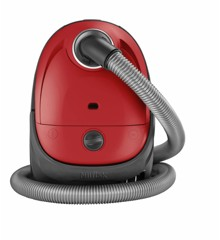 Nilfisk - One RB10E05A2 Vacuum Cleaner