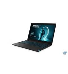 """Lenovo - ideapad L340-15IRH Gaming bærbar 15,6"""""""
