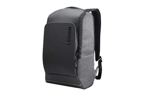 Lenovo - Legion Recon Laptop Backpack  15,6""