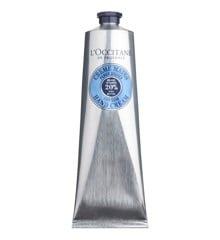 L'Occitane - Shea Butter Hand Cream 150 ml