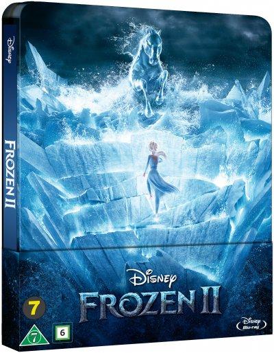 Disney Frost 2 / Frozen 2