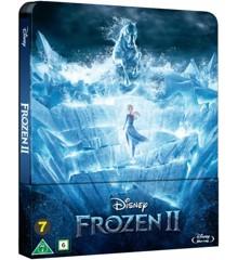 Disney Frost II