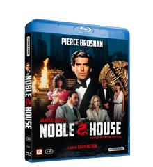 Noble House Bd