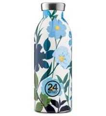 24 Bottles - Clima Bottle 0,5 L - Morning Glory (24b199)