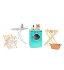 Our Generation - Laundry Set ( 737979)