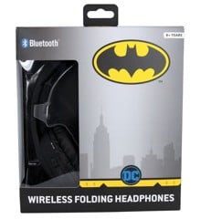 Batman: The Dark Knight - Teen Bluetooth