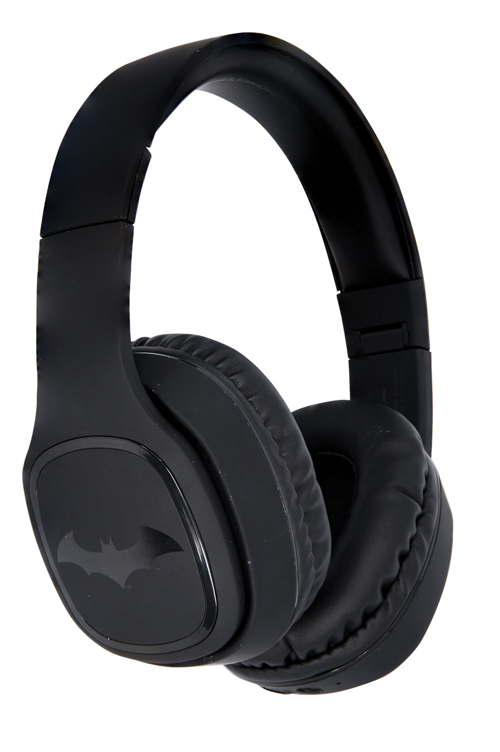 OTL - Junior Wireless Headphones - Batman (856528)