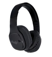 OTL - Junior Wireless Headphones - Batman (856528)