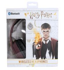 Harry Potter: Gryffindor Stripe - Teen Bluetooth