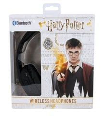 Harry Potter: Deathly Hallows - Teen Bluetooth
