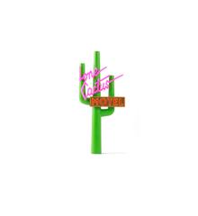 Candylab - Stac - Lone Cactus