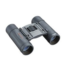 Tasco - Essentials 8x21 Roof MC Binoculars