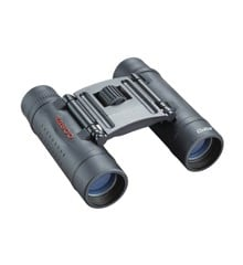 Tasco - Essentials 10x25 Roof MC Binoculars