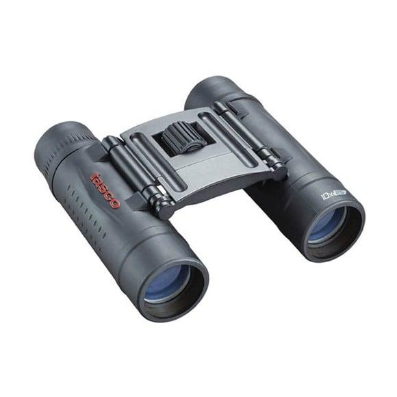 Tasco - Essentials 10x25 Roof MC Binoculars