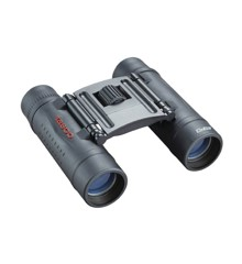 Tasco - Essentials 10x25 Roof MC Kikkert
