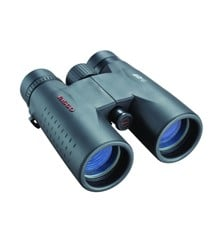 Tasco - Essentials 8x42 Roof MC Binoculars