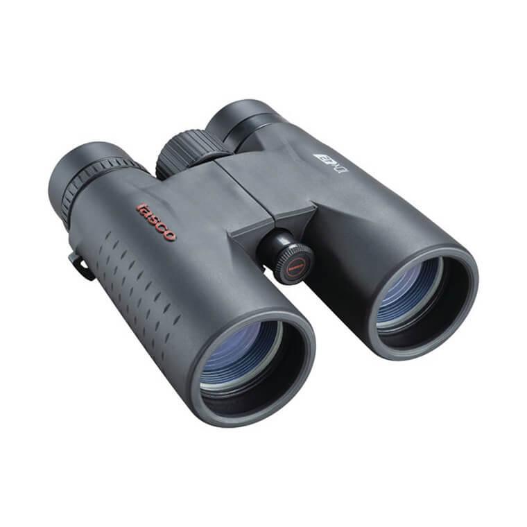 Tasco - Essentials 10x42 Roof MC Binoculars