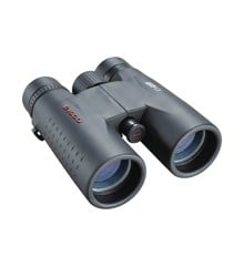 Tasco - Essentials 10x42 Roof MC Binoculars