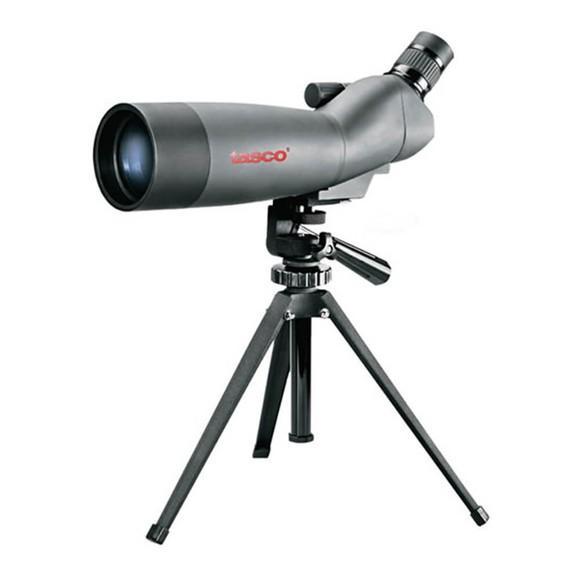 Tasco - Spotting Scope Kit 20-60x60