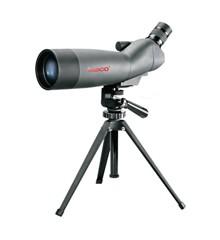 Tasco - Teleskop Kikkert 20-60x60