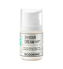 Ecooking - 24 Hours Cream
