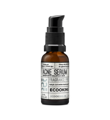 Ecooking - Acne Serum 20 ml