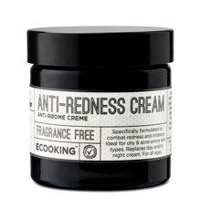 Ecooking - Anti Redness Cream 50 ml