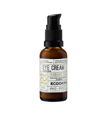 Ecooking - Silmänympärysvoide 30ml