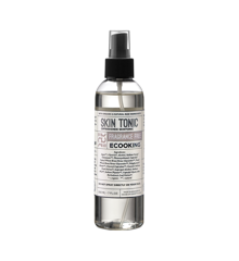 Ecooking - Face Mist/Skin Tonic Fragrance Free 200 ml