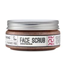 Ecooking - Face Scrub 100 ml