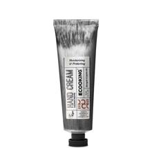 Ecooking - Hand Cream 75 ml