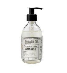 Ecooking - Shower Gel 300 ml