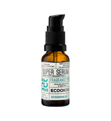 Ecooking - Super Serum 20 ml
