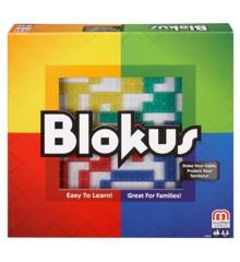 Blokus (BJV44)