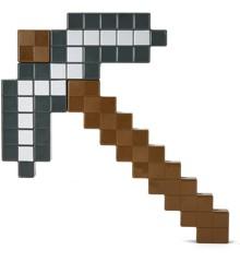 Minecraft - Iron Pickaxe