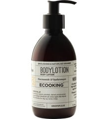 Ecooking - Body Lotion 300 ml