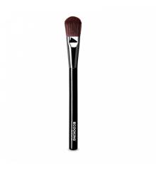 Ecooking – Make-Up Pinsel