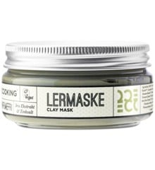 Ecooking - Lermaske 100 ml