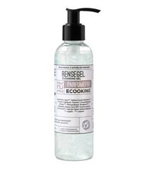 Ecooking - Rensegel Parfumefri 200 ml