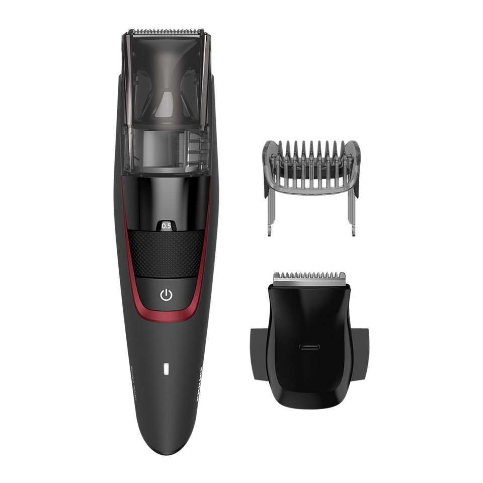 Philips - Beard Trimmer BT7500/15