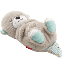 Fisher-Price - Soothe 'n Snuggle Odder