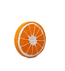 Oli & Carol - Appelsin Clementino (OC9538)