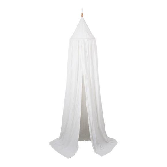 Filibabba - Canopy, White