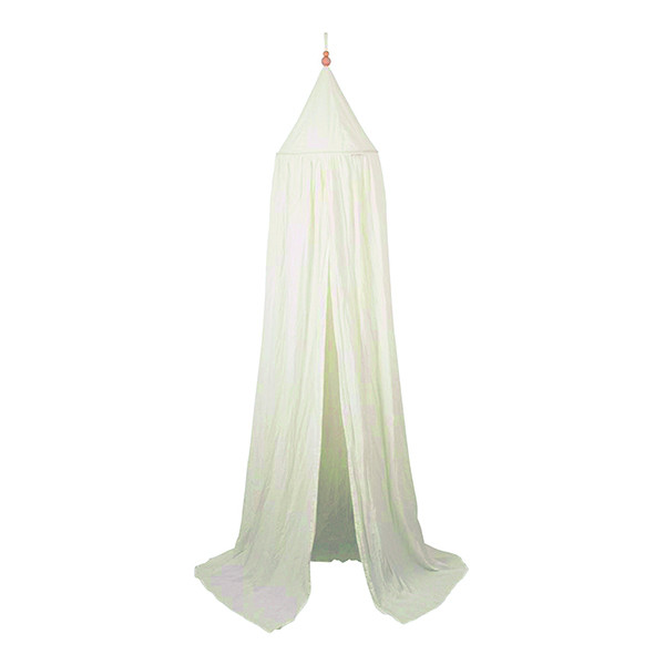 Filibabba - Canopy, Nature white