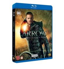 Arrow S07